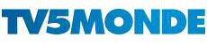 Logo_TV5MONDE_Bleu