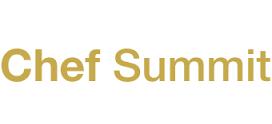 Chef Summit