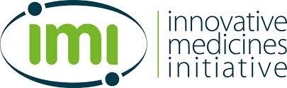 IMI2014