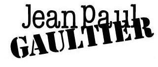 jean-paul-gaultier-logo1