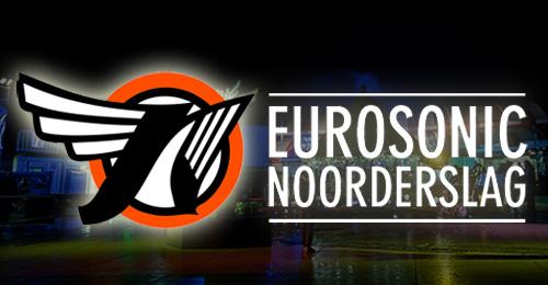 Eurosonic-feat