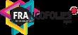 153004-logo-francos-2017-horizontal